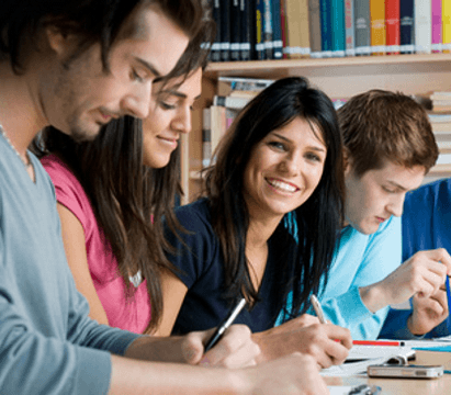 creative writing majors in college Curriculum coe college creative writing major requirements the creative writing major is a collateral major which means that it needs to be done in conjunction with another departmental major.